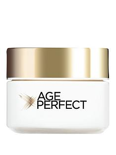 loreal-paris-age-perfect-day-cream-50ml
