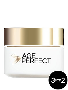 loreal-paris-l039oreacuteal-paris-age-perfect-day-cream-50ml