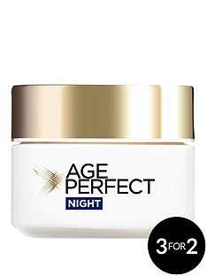 loreal-paris-l039oreacuteal-paris-age-perfect-night-cream-50ml