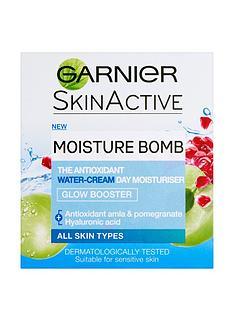 garnier-garnier-moisture-bomb-glow-booster-day-cream