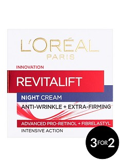 loreal-paris-l039oreacuteal-paris-revitalift-anti-wrinkle-amp-firming-night-cream-50ml