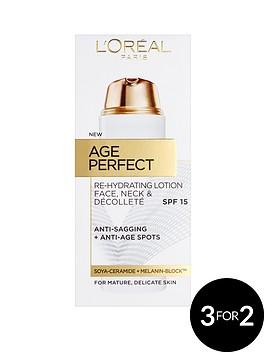 loreal-paris-age-perfect-face-neck-andnbspdecollete-spf15-50ml