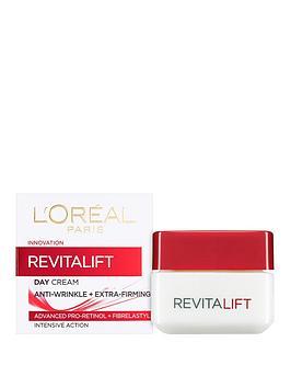 L'Oreal Paris L'Oreal Paris Revitalift Anti-Wrinkle + Firming  ... Picture