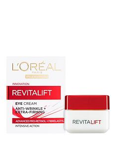 loreal-paris-revitalift-anti-wrinkle-firming-eye-cream