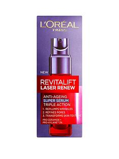 loreal-paris-revitalift-laser-renew-serum-30ml