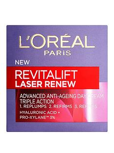 loreal-paris-revitalift-laser-renew-day-cream-50ml