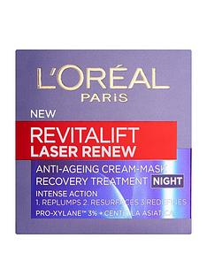loreal-paris-l039oreacuteal-paris-revitalift-laser-renew-night-cream-50ml