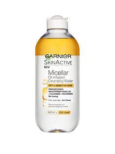 garnier-garnier-oil-infused-micellar-cleansing-water-400ml