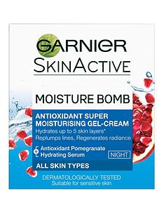 garnier-moisture-bomb-night-cream