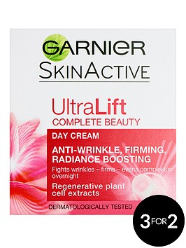 garnier-garnier-ultralift-anti-wrinkle-firming-day-cream-50ml