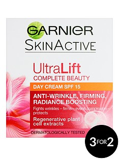garnier-garnier-ultralift-anti-wrinkle-firming-day-cream-spf-15