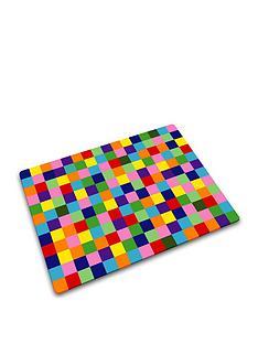 joseph-joseph-joseph-joseph-work-top-saver-tutti-frutti-30-x-40-cm