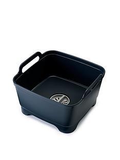joseph-joseph-wash-and-drain-washing-up-bowl