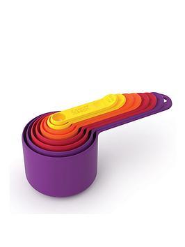 joseph-joseph-nest-measure-multicolour