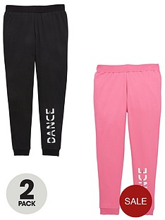 v-by-very-2-pack-of-joggers-dance