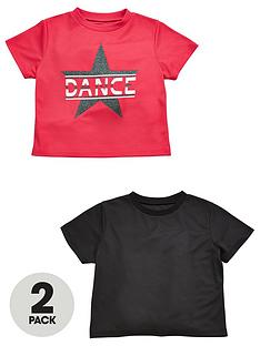 v-by-very-2-pack-dance-crops-tops