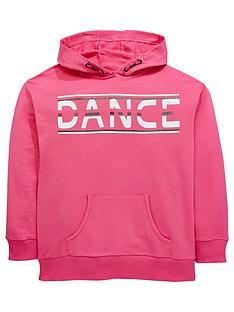 v-by-very-overhead-dance-hoody