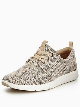 toms-oxford-tan-tweed-del-rey-sneaker