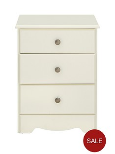 milford-3-drawer-bedside-chest