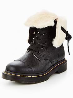 dr-martens-aimilita-fl-9-tie-cap-boot