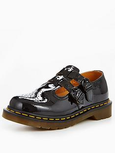 dr-martens-8065-mary-jane-shoe