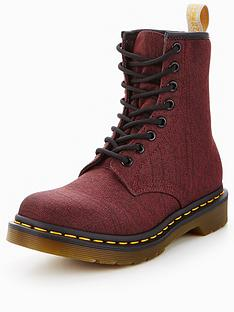 dr-martens-vegan-castel-8-eye-boot