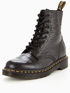 dr-martens-new-vibrance-croc-boot
