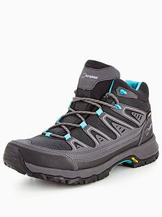 berghaus-womens-explorer-active-gtx-boot