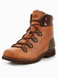 the-north-face-ballard-boyfriend-boot-brownnbsp