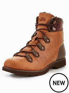 the-north-face-the-north-face-womenrsquos-ballard-boyfriend-boot