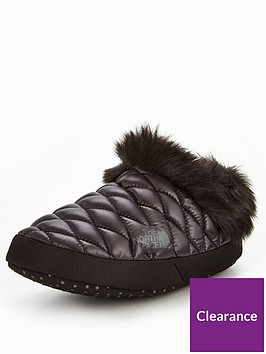 the-north-face-thermoballtrade-tent-mule-faux-fur-iv