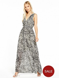vero-moda-holly-sleeveless-maxi-dress