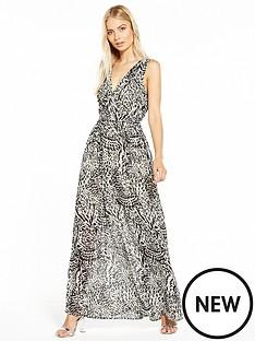 vero-moda-vero-moda-holly-sleeveless-maxi-dress
