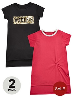 v-by-very-2pk-longline-selfie-tees