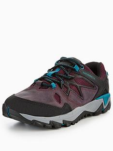 merrell-all-out-blaze-2nbspgtxnbsp--purplenbsp
