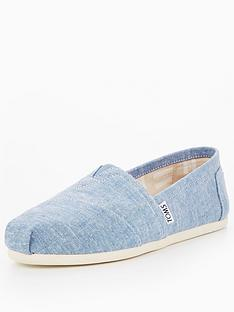 toms-chambray-espadrille