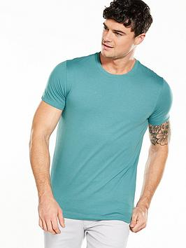 v-by-very-crew-neck-t-shirt-tealnbsp