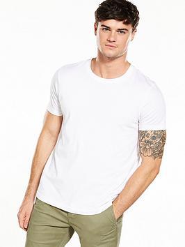 v-by-very-crew-neck-t-shirt-white