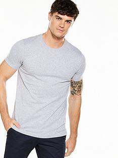 v-by-very-crew-neck-t-shirt-grey-marl