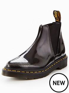 dr-martens-bianca-chelsea-boot