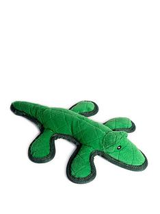 petface-tough-gator-dog-toy-48cm