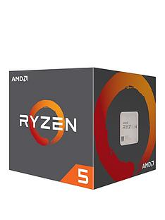amd-ryzen-5-1500x-cpu