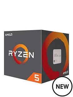 amd-ryzen-5-1500x-cpu