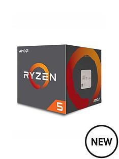 amd-ryzen-5-1600-x-cpu