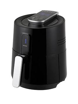 swan-sd60100b-digital-air-fryer