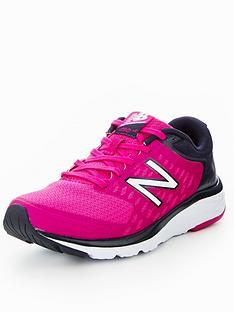 new-balance-speedride-490-v5-pinknbsp