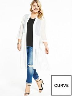 elvi-curve-pleated-bottom-jacket