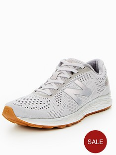 new-balance-fresh-foam-v1-greynbsp