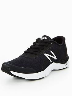 new-balance-gym-workout-wx711v3