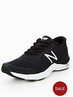 new-balance-new-balance-gym-workout-wx711v3